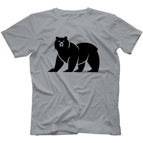 house mormont shirt house mormont shirt 28 images of thrones t shirt for house mormont sleeve tshirts