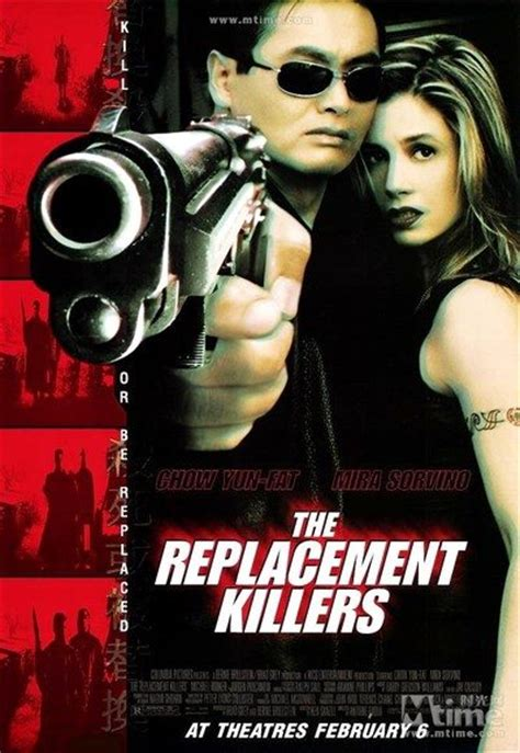 watch online savior 1998 full movie hd trailer the replacement killers 1998 in hindi full movie watch online free hindilinks4u to