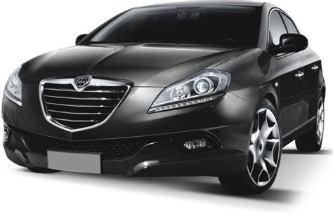 al volante eurotax prezzo auto usate lancia delta 2015 quotazione eurotax