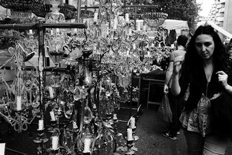mercatino porta portese mercatini vintage e fatto a mano in italia dove e