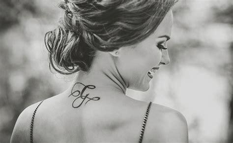 tatouage la story du tattoo marie claire