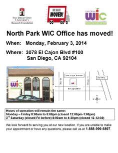 Wic Office Mesa Az by Waiting Room View Of The Mira Mesa Wic Office For San
