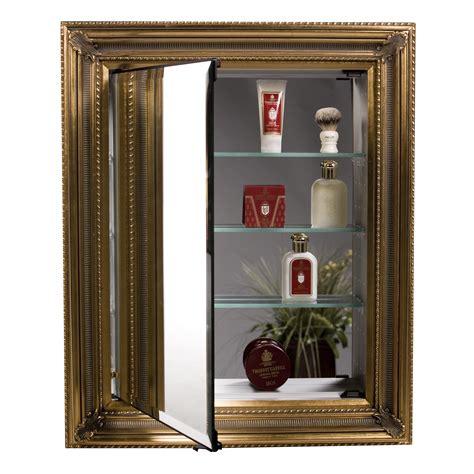 white framed mirrored medicine cabinet zenith medicine cabinet shelves found it at wayfair zenith