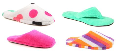 bedroom slippers malaysia 22 christmas gifts under rm 25 jewelpie