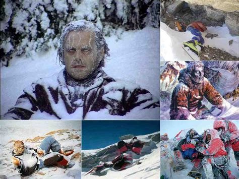 film everest wroclaw 10 unknown and amazing facts of mount everest