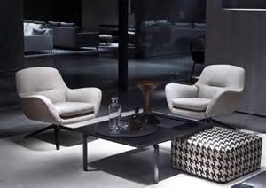 modern round sofa minotti jensen chair design amp lifestyle blog