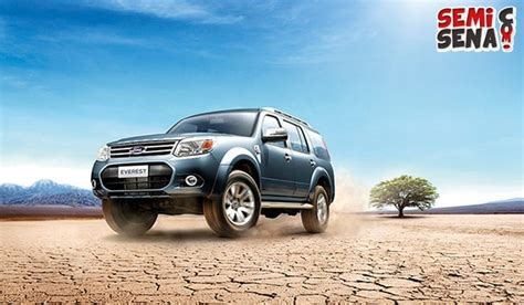 film everest seru 2014 ford everest sulit upcomingcarshq com