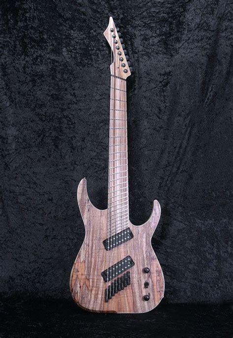 fanned fret 8 string blackmachine fanned fret 8 string guitar guitars