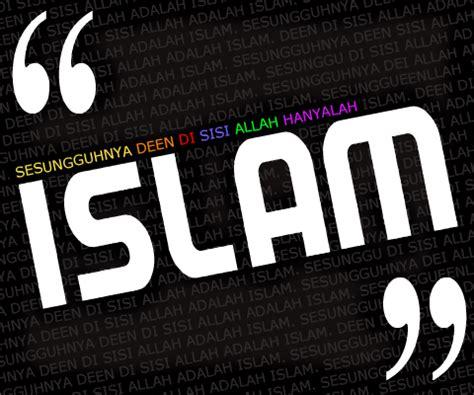 anjar ox s 2 thn silam important of frida jummah muslim experiences