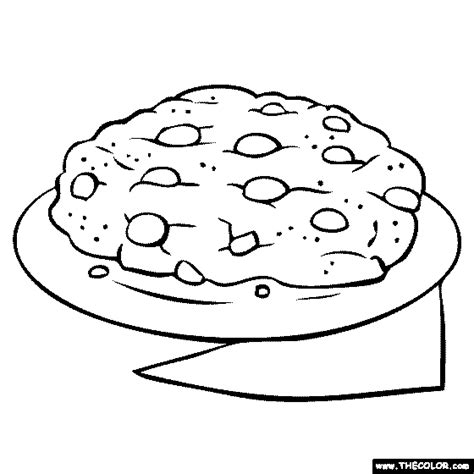 online coloring pages starting with the letter c page 5