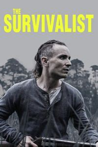 nonton film komedi indonesia 2015 nonton the survivalist 2015 film streaming download