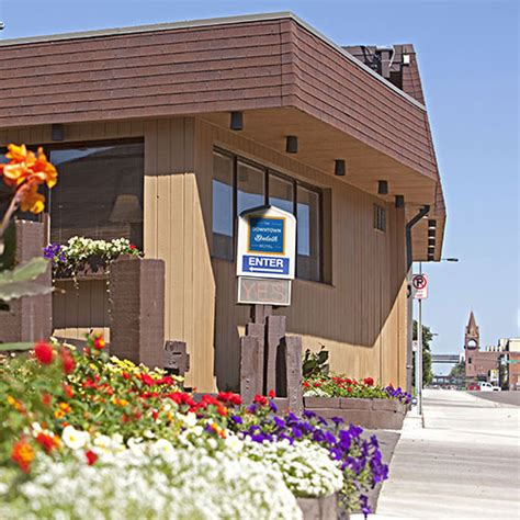 comfort inn duluth mn haines road aaa travel guides