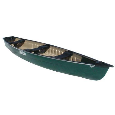 kayak seat replacement canada pelican canoe images