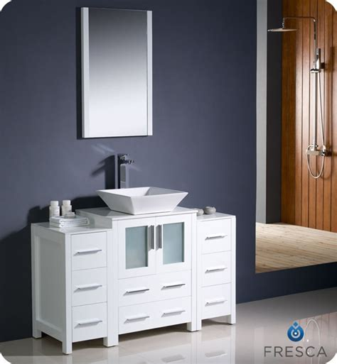 Bathroom Vanity Furniture by Modern Bathroom Vanities D S Furniture
