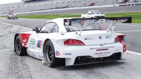 how cars run 2009 bmw z4 security system gallery bmw z4 gte race car