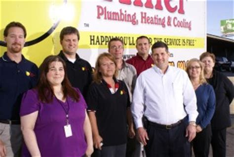 Hiller Plumbing Nashville Tn by You Re Invited To Tour A 70 Million Sgi Member In Nashville Tn On April 23rd The