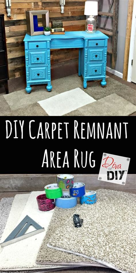 Cheap Rugs For Dorms by 1000 Ideas About Carpet Remnants On Wool