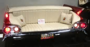 cadillac sofa cadillac sofa pictures