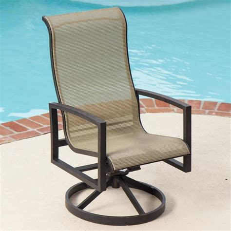 stackable patio chairs amazoncom classic accessories