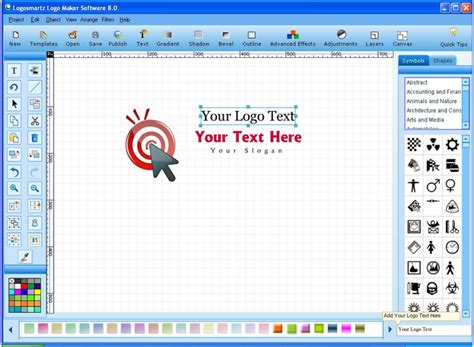 font design software free online create your logo online 28 images design your own logo