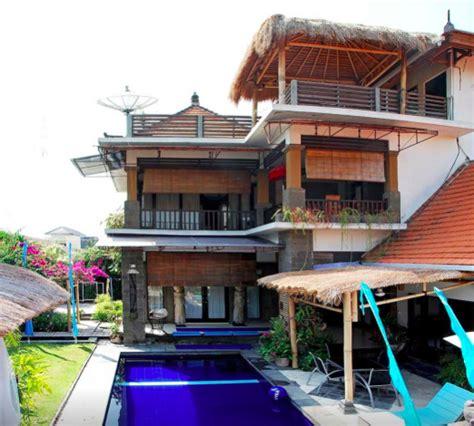 airbnb sanur sanur bali 10 affordable airbnb accommodations trip101