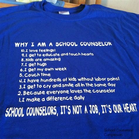 school counselor quotes school counselor quotes and sayings quotesgram
