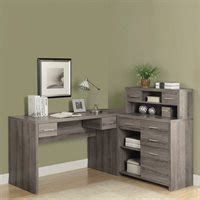 Home Office Furniture Suites Office Furniture Office Furniture Lowe S Canada