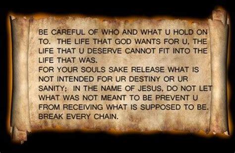 quotes  breaking chains quotesgram