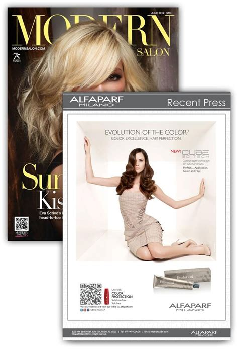 alfaparf evolution of the color midollo di bamboo booster 62 best alfaparf images on pinterest gorgeous hair hair