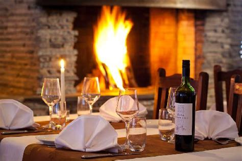 The Fireplace Restaurant by 2014 Bucks County Restaurant Tidbits Part 1 187 Bucks