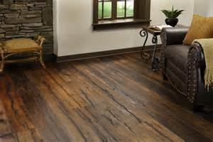 Best Wood Flooring Uncategorized Best Flooring Choices
