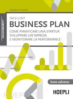 business plan libreria excellent business plan borello kingsley a hoepli