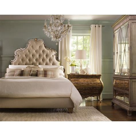 how to make a tufted headboard king sanctuary king size upholstered platform bed with high