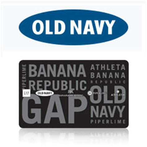 Buy Old Navy Gift Card - buy old navy gift cards at giftcertificates com
