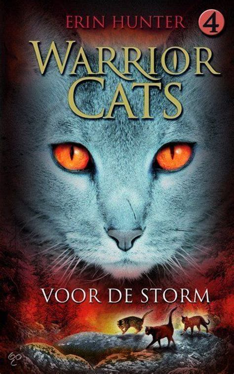 march forward from warrior to rock nine books 1000 images about warrior cat books on cats