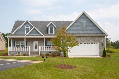 synergy homes closed in statesville nc 28625