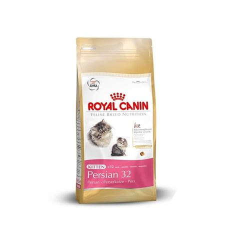 Royal Canin 30 2 Kg Perisan For 12 Month Upp royal canin kitten 32 2kg