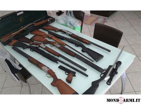 porto armi tiro a volo armi da caccia e tiro