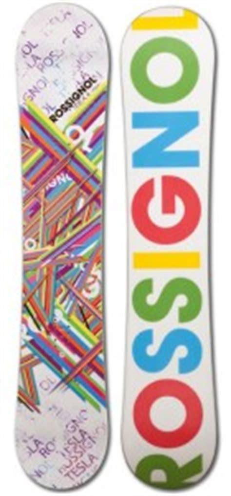 tavola da sci tavola da snowboard liberinforma
