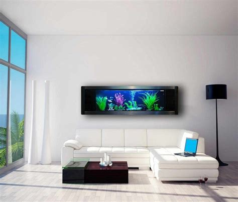 aquarium design delhi aquarium design id 233 es originales de meubles aquarium