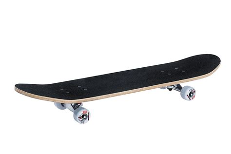 Footboard Skateboard by Skateboard Ecomobility Expo 2017