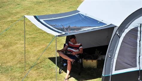 how to erect a caravan awning how to set up a caravan awning correctly australia wide