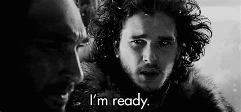 Im Back Ready For A by Of Thrones Gif Find On Giphy