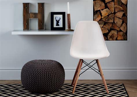 design copyright debate cheap replica eames chairs sold    urbanist