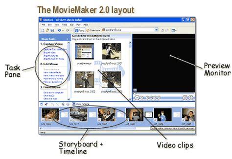 layout movie maker windows movie maker juan pablo s blog
