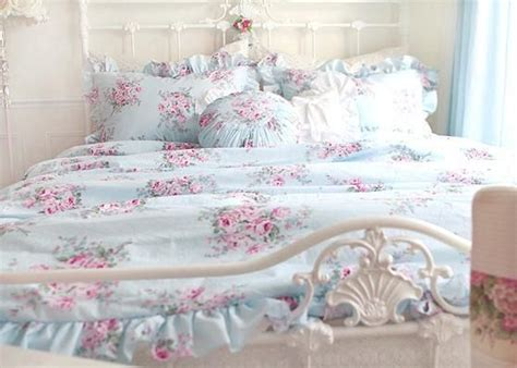 ivory shabby chic bedding shabby chic bedding collections ivory