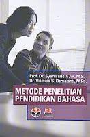 Metodologi Pengajaran By Tb Pabona toko buku rahma pusat buku pelajaran sd smp sma smk