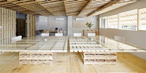 muebles reciclados venta 191 c 243 mo conseguir madera de palets te damos 3 opciones