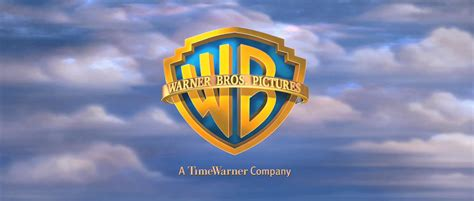 film terbaru warner bros warner brothers her film trailers by filmmaker spike
