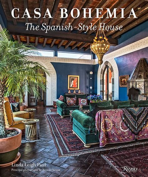 home decor from around the world spectacular spanish style homes from around the world
